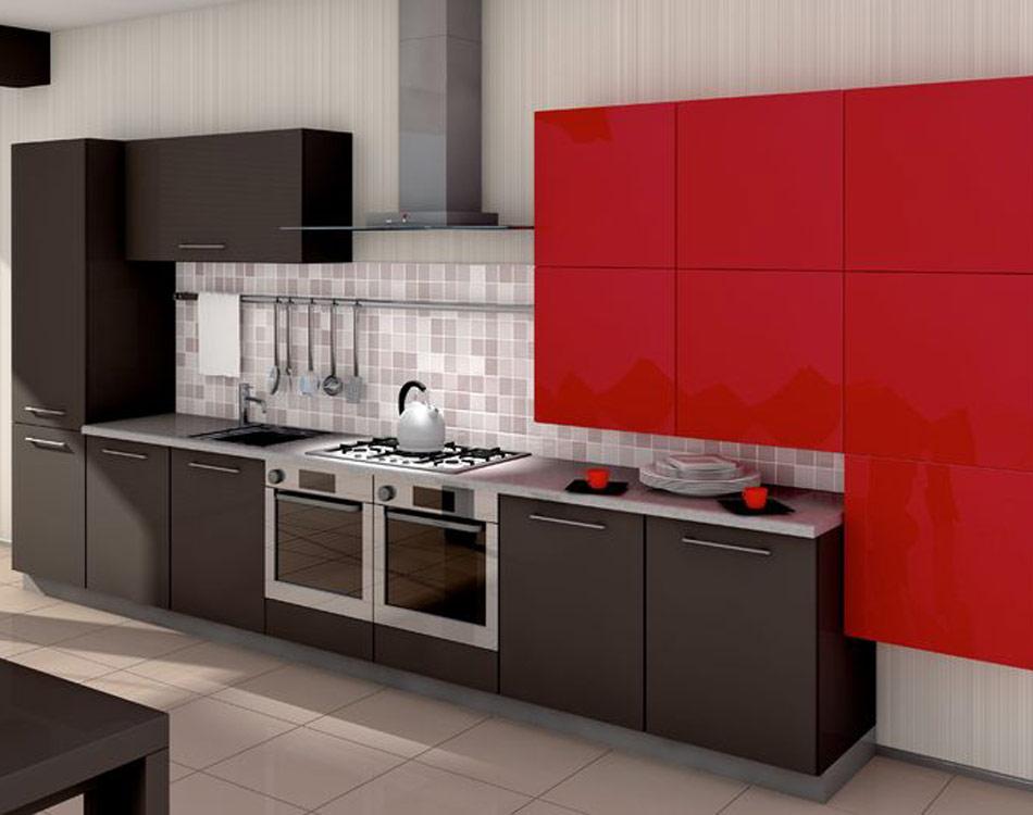 1-(18) - עיצוב מטבחים
