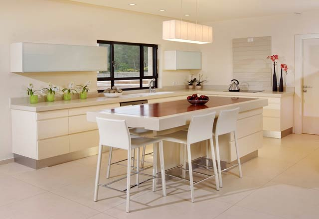 Luria-010a0 - תכנון מטבחים