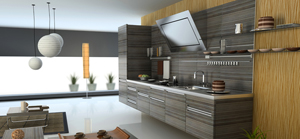 00789 - עיצוב מטבחים