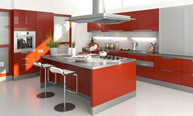 22605 - עיצוב מטבחים